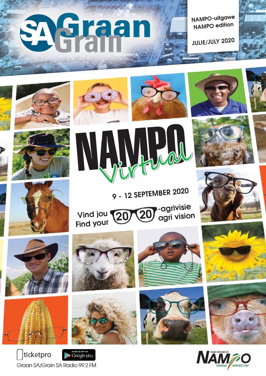 NAMPO BOEK_2020.indd