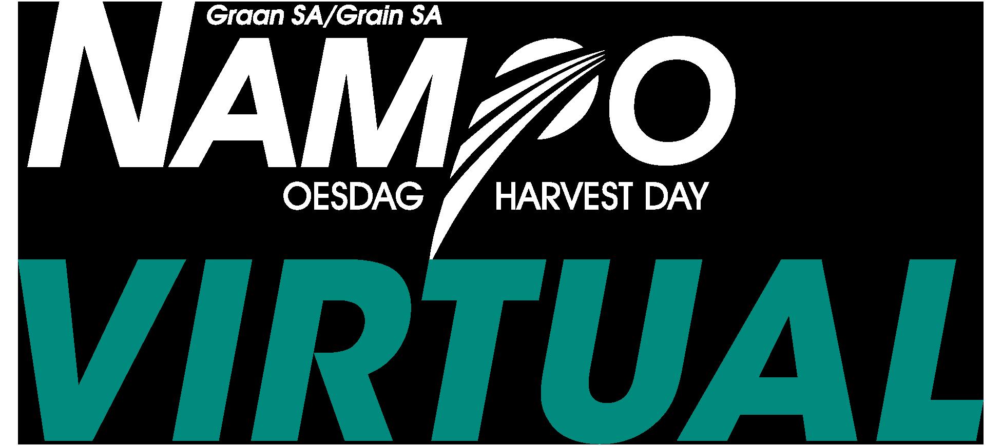Nampo Virtual logo